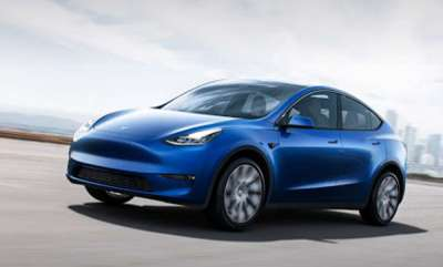 auto-tesla-model-y-suv-unveiled