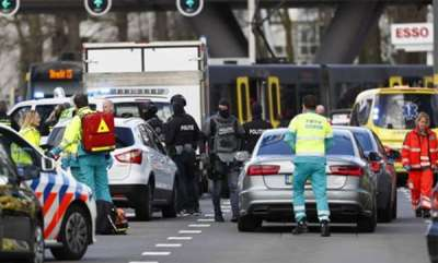 latest-news-one-killed-in-netharland-shooting-terrorist-attack-suspected