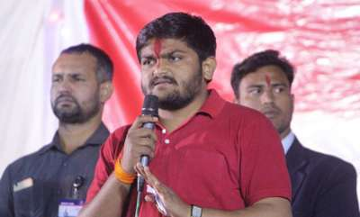 latest-news-hardik-patel-wants-to-contest-lok-sabha-poll-from-jamnagar