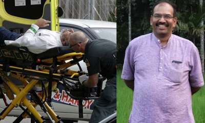 latest-news-muralee-thumarakudy-comments-on-attack