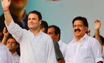 latest-news-rahul-gandhis-reply-on-ramesh-chennithalas-question