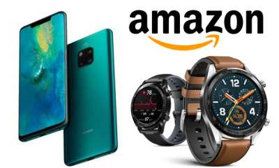 mobile-huawei-mate-20-pro-huawei-y9-2019-and-huawei-watch-gt-available-with-huge-online-discounts