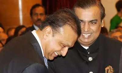 latest-news-anil-ambani-thanks-brother-mukesh-for-last-minute-save