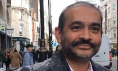 india-uk-court-issues-arrest-warrant-against-nirav-modi-officials