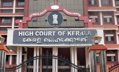 kerala-personal-freedom-same-for-girls-and-boys-kerala-hc