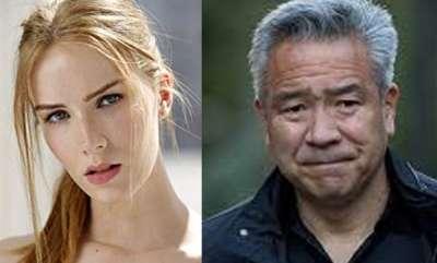 latest-news-warnermedia-to-investigate-ties-between-studio-head-kevin-tsujihara-actress-charlotte-kirk