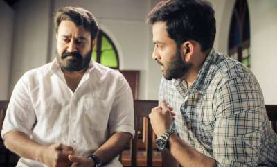 chit-chat-prithwiraj-got-a-comment-on-his-latest-movie
