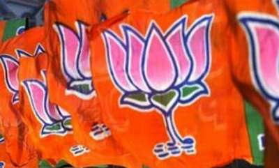 latest-news-between-february-5-and-21-gave-270-seats-to-nda