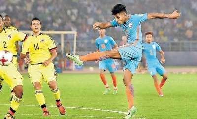 sports-news-kp-rahul-to-kerala-blasters