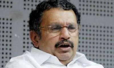 kerala-congress-picks-k-muraleedharan-for-vadakara