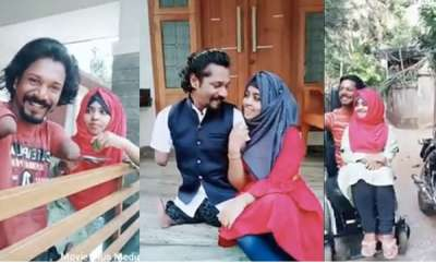latest-news-shihab-and-wife-viral-love