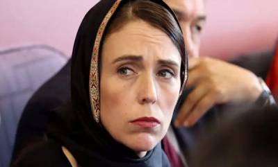 world-nz-pm-ardern-vows-mosque-killer-will-face-full-force-of-law