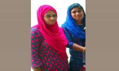 latest-news-missing-case-in-kerala