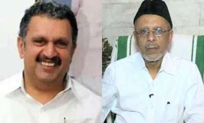 latest-news-muslim-league-behind-k-muralidharans-candidature