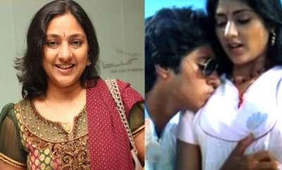 latest-news-rahman-rohini-gossip