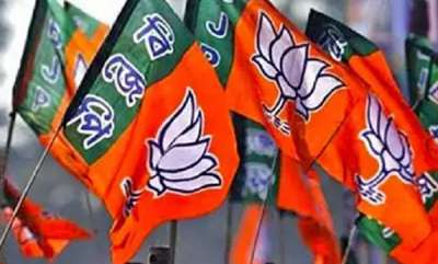 latest-news-bjp-candidates-list-today