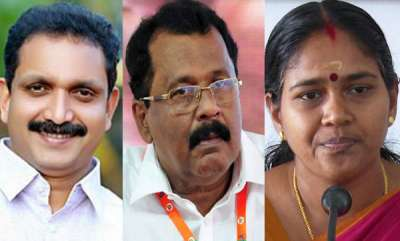 latest-news-k-surendran-contest-in-pathanamthitta