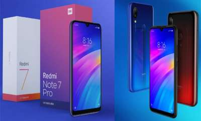 mobile-redmi-7-smartphone-launcged-in-china