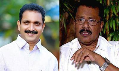 kerala-no-seat-for-pillai-k-surendran-to-contest-from-pattanamthitta