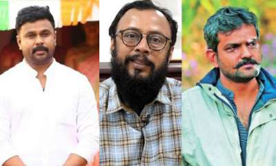 latest-news-lal-jose-about-issues-in-resikan-movie