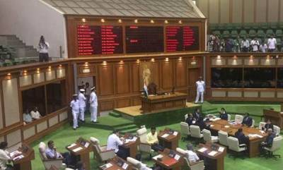 india-goa-cm-sawant-proves-bjp-led-govts-majority-in-assembly