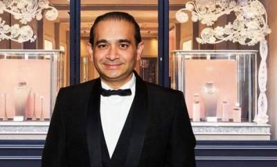 india-fugitive-businessman-nirav-modi-arrested-in-london