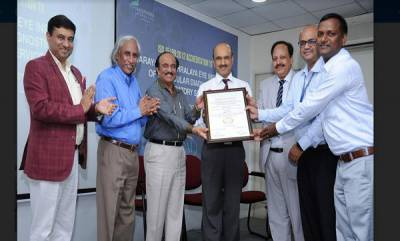 business-narayana-nethralaya-awarded-iso-151892012-accreditation-for-quality-and-competence