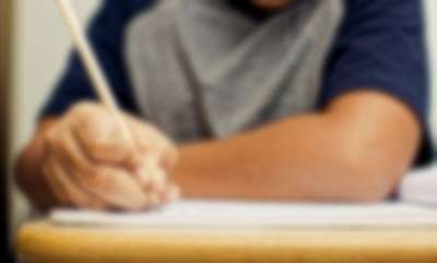 latest-news-teacher-denied-student-in-exam-hall-to-use-bathroom