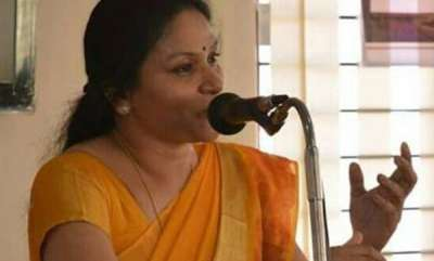 latest-news-court-banned-porinchu-mariyam-jose-movie-shooting