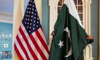 world-act-against-terrorists-further-terror-attack-on-india-will-be-extremely-problematic-us-to-pakistan