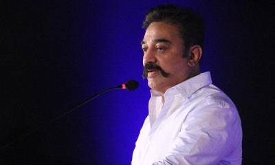 entertainment-ls-polls-retired-judge-ex-ips-officer-in-1st-list-of-kamal-haasans-party
