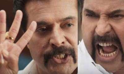 latest-news-madhura-raja-movie-teaser