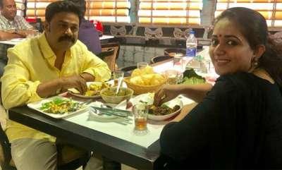 latest-news-latest-photo-dileep-with-kavya