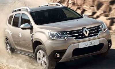 auto-new-renault-duster-in-this-july