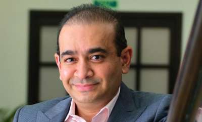 latest-news-nirav-modi-in-jail