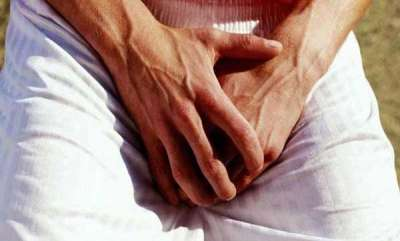 latest-news-angry-wife-chops-off-drunk-husbands-genitals