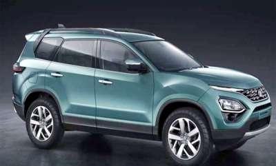 auto-tata-cassini-will-be-the-name-for-buzzard-7-seater-suv-in-india