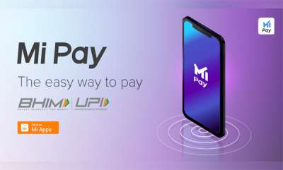 mobile-mi-pay-app-launched-in-india-by-xiaomi