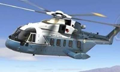latest-news-kerala-government-takes-helicopter-for-rent