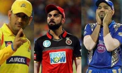 latest-news-pakistan-bans-broadcast-of-indian-premier-league-2019-matches