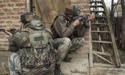 latest-news-lashkar-militant-killed