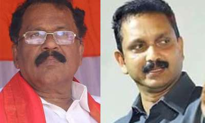 latest-news-pathanamthitta-head-ache-for-bjp