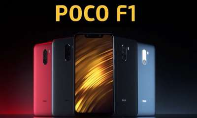 mobile-poco-the-sub-brand-of-xiaomi-announced-a-price-cut-for-the-poco-f1-128gb-variant