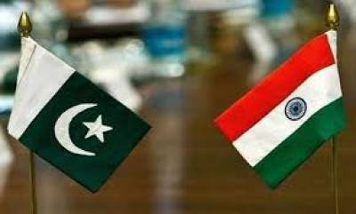india-india-decides-not-to-send-representative-for-pakistan-national-day-event-in-new-delhi