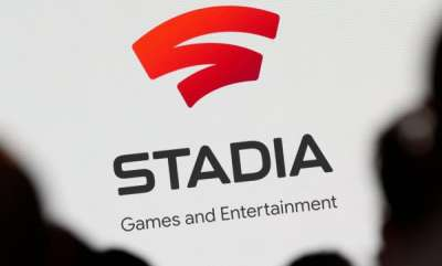 tech-news-google-unveils-stadia-cloud-gaming-service