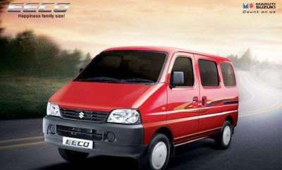 auto-maruti-suzuki-eeco-with-new-safety-features