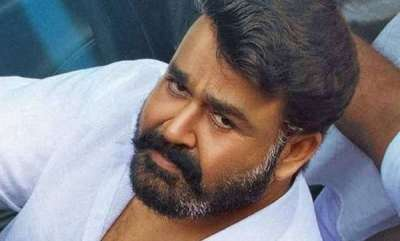 latest-news-mohanlal-statement