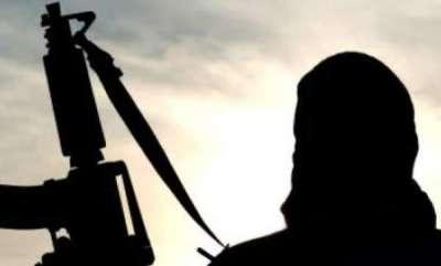 latest-news-pulwama-terror-attack-arrest