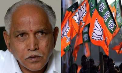 latest-news-1800-crore-corruption-allegation-against-bjp