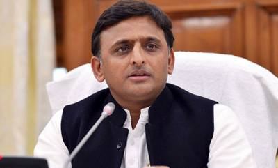 india-govt-should-stop-pretending-to-be-indian-army-akhilesh-on-pulwama-debate